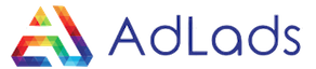 AdLads Logo